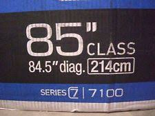 samsung tv 85 inch. samsung 85\ samsung tv 85 inch