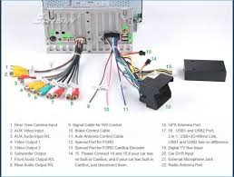 pioneer dvd player wiring diagram wiring diagram libraries gpx dvd player wiring diagram wiring diagrams scematicdvd wiring diagram wiring diagrams dvd player power supply