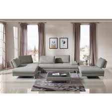 contemporary living room furniture. Modern Contemporary Sofa Sets Sectional Sofas Leather Couches Regarding Living Room Furniture M