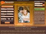 site de rencontre fiable et gratuit meilleur site escort