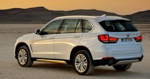 BMW Convertible 2013 bmw x5 xdrive35i sport activity : uautoknow.net: BMW announces pricing and US specifications for the ...