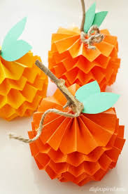 easy-fall-crafts-for-kids_06