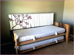 diy day bed daybed frame attractive daybed frame with white simple daybed daybed frame plans diy