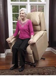 golden technologies lift chair dealers. Golden Technologies Lift Chairs Chair Dealers