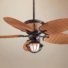 kichler fan light kit large size of light modern ceiling fans chandelier fan light kit unique
