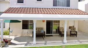 wood patio covers.  Wood Elegant Wood Patio Cover Textholder Throughout Wood Patio Covers V