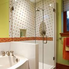 Bathroom Tile Ceiling Making Model Rocks From Ceiling Tiles