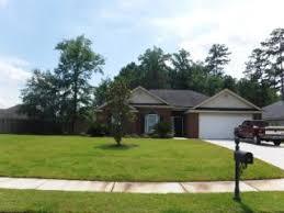 86 Carlisle Ln, Savannah, GA