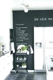 chalkboards kitchen chalkboards for kitchen wall uk chalk boards for kitchens