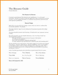 14 Fresh Google Doc Resume Templates Resume Sample Template And