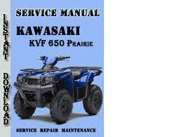 klx 650 wiring related keywords suggestions klx 650 wiring klx 650 wiring diagram 2002 website