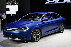 2018 chrysler 200 redesign. exellent 200 2018 chrysler 200 news and performance on chrysler redesign