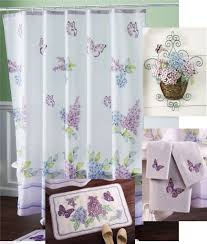 home interior energy shower curtain sets with rugs home dynamix boutique deluxe and bath rug