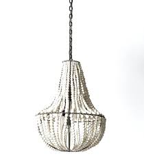 white beaded chandelier beautiful images of white beaded chandelier furniture designs white bead chandelier white beaded locker chandelier