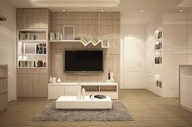 feng shui office colors include. Feng Shui Office Colors Include