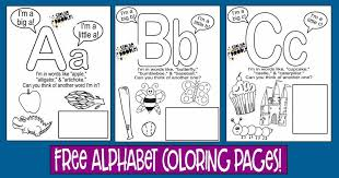 Click on the coloring page name to view all available coloring pages. Free Alphabet Coloring Pages 26 Free Printable Coloring Pages Stevie Doodles