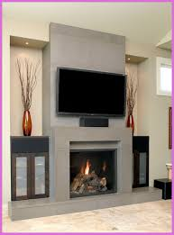 decorating mainstream gas fireplace mantels ideas mantel sciclean home design best from gas fireplace mantels