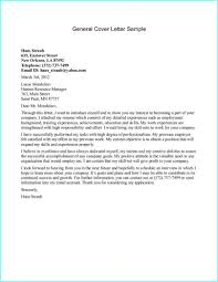What Is Cover Letter For Resume Samples Template Of Cover Letter For Resume Cover Letter Resume Examples