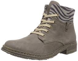 rieker 74234 women s boots shoes rieker shoes rieker outlet shoes