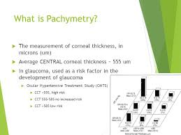 Glaucoma Workup Review From A To Oct Ppt Video Online