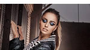 Makeup Trends Tips Inspiration Tutorials Maybelline