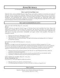 sample substitute teacher resume charming substitute teacher resume sample  functional resume examples inside teaching objectives for
