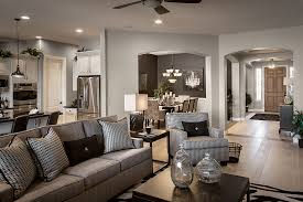 Small Picture 2017 home design colors trends home design trends that bring the