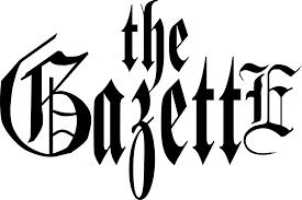 The Gazette — Википедия