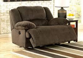 Furniture Warehouse Direct