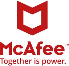 McAfee, Inc - 245 Employees - US Staff