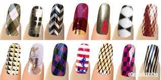 Uñas decoradas new uñas decoradas con esmalte sencillas y bonitas tendencia en uñas. Unas Decoradas Manos Y Pies Tutoriales Unas Decoradas Manos Unas Decoradas Manos Y Pies