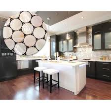 mother of pearl tile kitchen backsplash white penny round shell mosaic bathroom wall mirror tiles