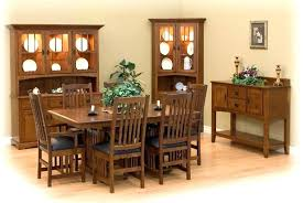dining room sets under 500 room furniture outstanding shaker style dining room table on black dining room chairs with shaker style dining room table living