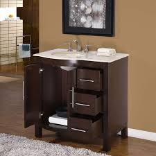 bathroom single sink vanities. 36\ bathroom single sink vanities v