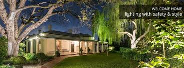 led outdoor bring your garden to life with our outdoor led lighting solutions landscape garden lighting australia