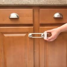 keyed patio door lock patio door locking mechanism sliding glass door safety lock patio door handles