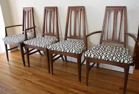 mid century dining chair. Mid Century Modern Dining Chairs Chair I