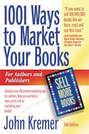 john kremer foster covers bestseller book cover design book marketing