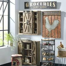 country style home decor decorating ideas is cool for living rooms french online shopping country style home decor  on country style wall art australia with country style home decor online shopping catalogs plans with porches