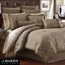 luxury pictures of black and gold duvet cover best home design adorable black and taupe bedding o4848452 uk