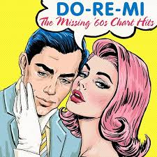 Do Re Mi The Missing 60s Chart Hits By Various Artists
