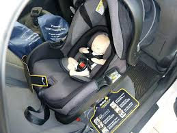 safety first car seat base disadvantages safety 1st infant car seat base installation safety first car