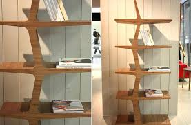 modern design cat furniture bookshelf modern tree cat modern contemporary cat  furniture