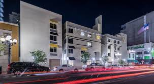 affordable apartments in san diego ca. affordable housing additions don\u0027t keep up with subtractions - the san diego union-tribune apartments in ca