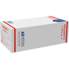 shoe box dimensions. Beautiful Shoe Priority Mail Shoe Box 7 12 To Dimensions