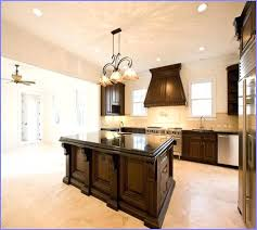 over the sink kitchen light pendant light over kitchen sink home design ideas kitchen sink light over the sink