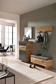 Möbel Landhausstil Onlineshop Genial 45 Beste Von Möbel