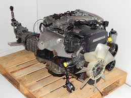 jdm 1jz 2jz 7m ge gte engine s j spec auto sports toyota toyota supra 2jzge engine w58 5 speed transmission wiring harness ecu jza80