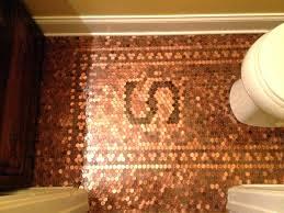 penny floor penny floor tile template copper penny floors designs flooring penny floor tile for penny floor
