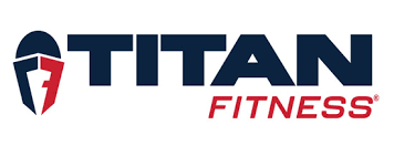 Titan Fitness Launches Fully Loaded Fan Bike to Enhance Any Home Gym